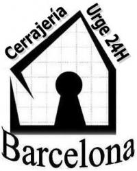 Cerrajerias Fichet Castellvi de Rosanes